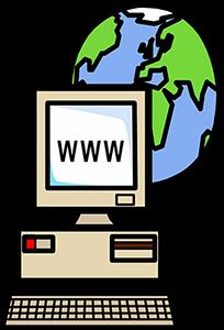 Online Dutch course